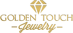 Golden Touch Jewelry
